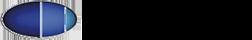Cometac