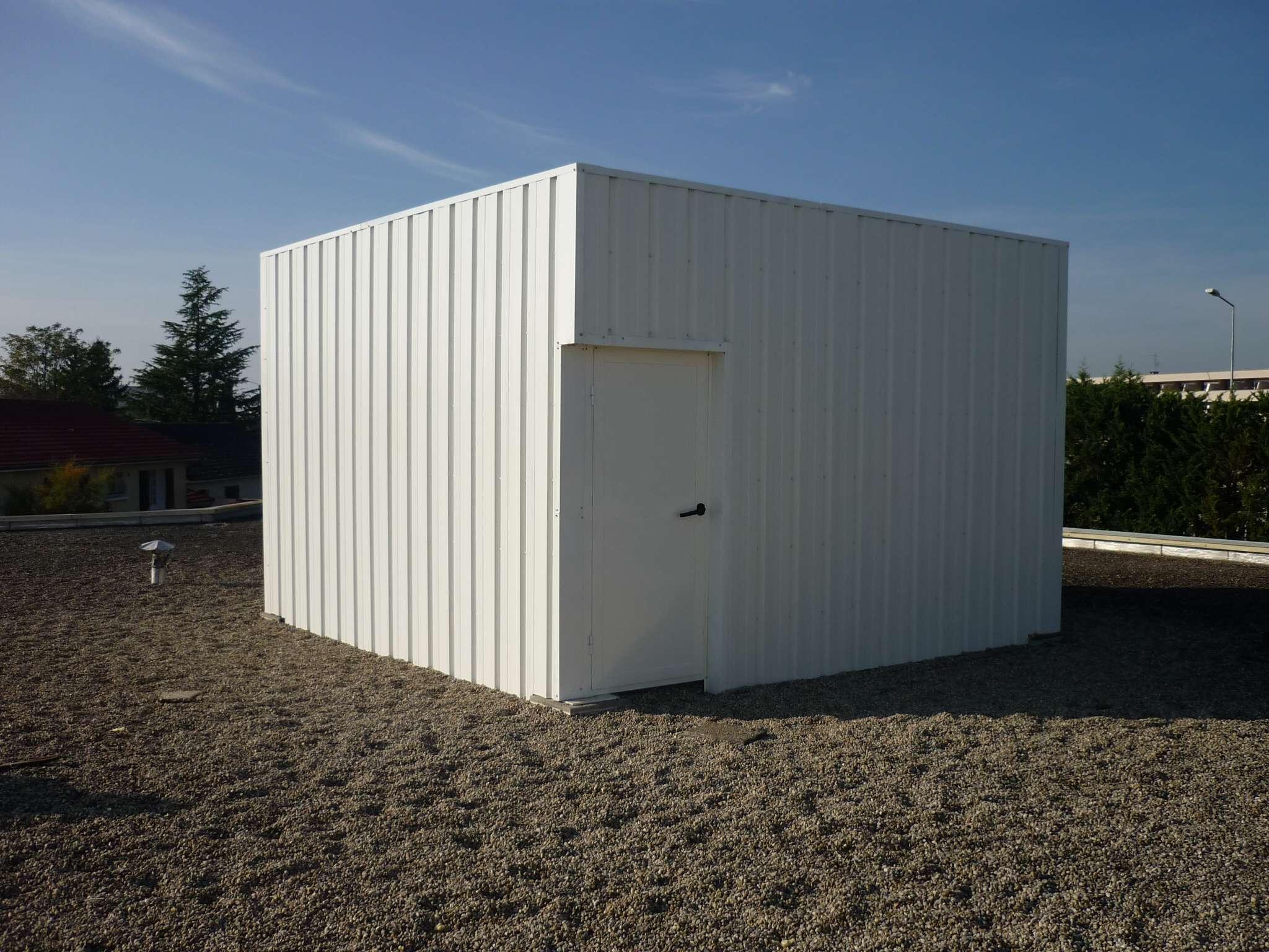 ecran acoustique ventilation cometac. Black Bedroom Furniture Sets. Home Design Ideas