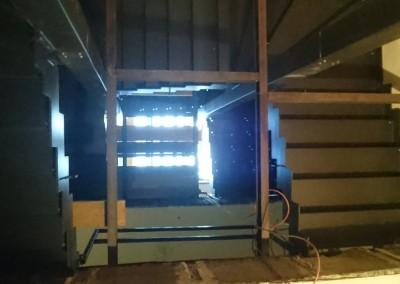 platelage escalier bellegarde 1