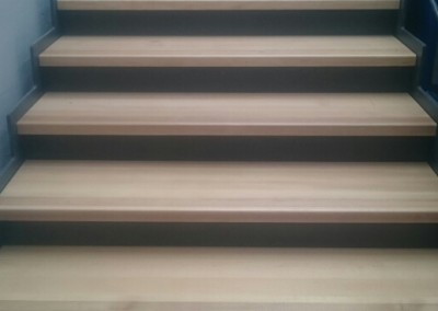 escalier bellegarde 1