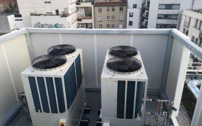 Réduire les nuisances sonores en milieu urbain